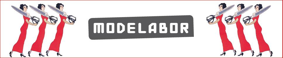 MODELABOR, Schnittkonstruktions-Workshops und Nähkurse Düsseldorf