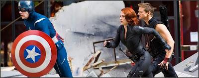 the_avengers_capitan_america_black_widow_hawkeye