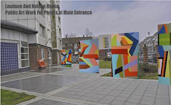 Loudoun Public Art Project