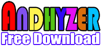 Andhyzer© Free Download