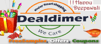 FreeSamples, Offers, Coupons