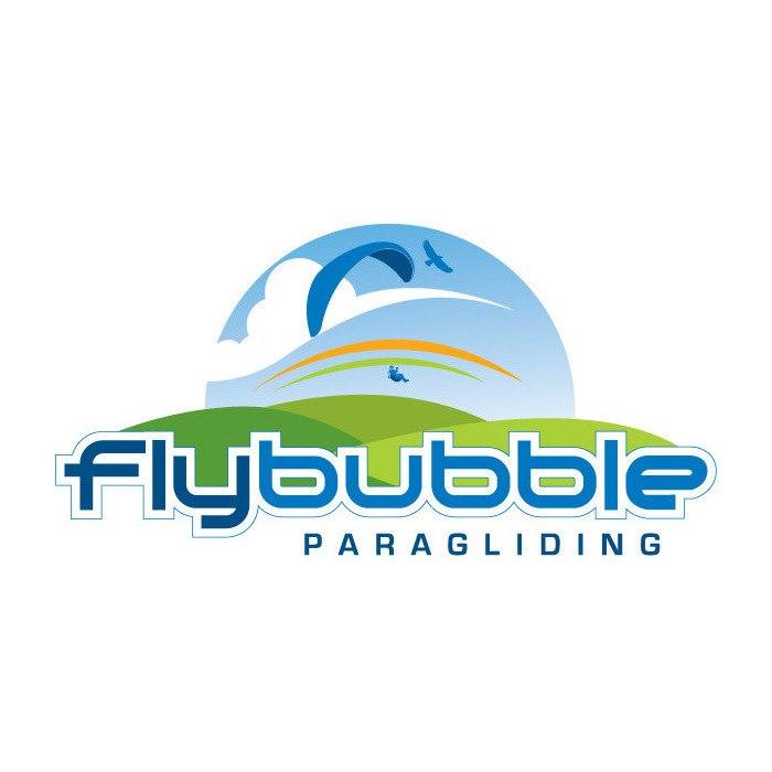 FlyBubble