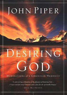 libros cristianos impresos gratis: