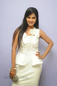 Actress Madhumitha latest Glamorous Photos-thumbnail-9