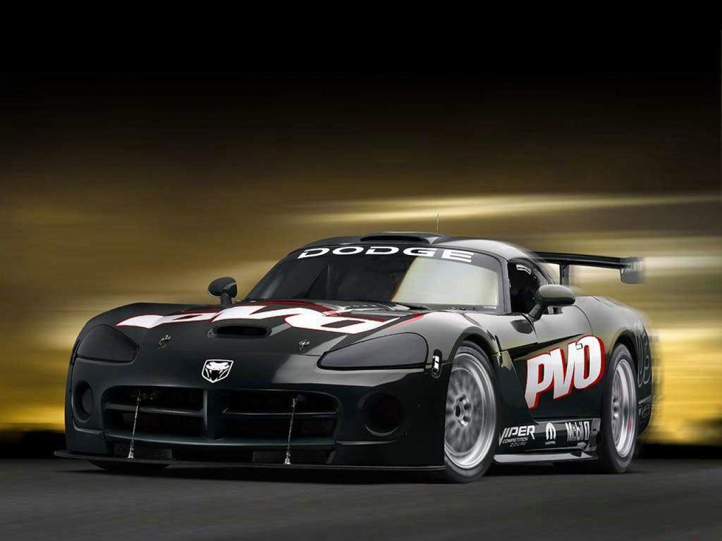 Car Wallpaper%25252525252B4 dodge viper race car