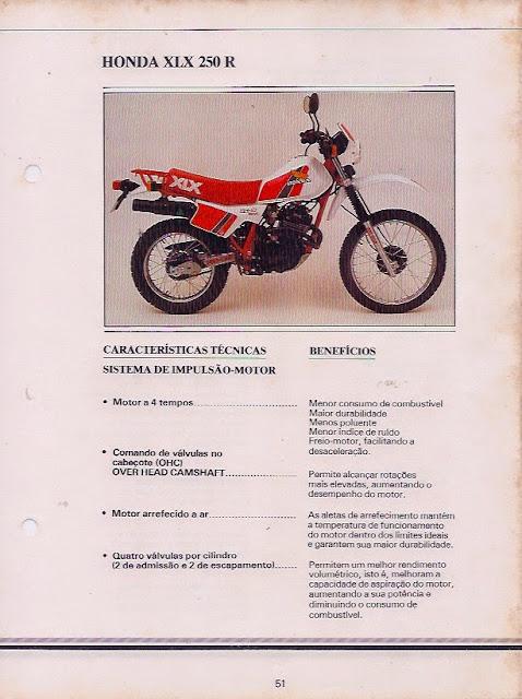 Arquivo%2BEscaneado%2B110 - Arquivo Confidencial: XLX 250R