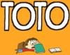 Les histoires de Toto en vidéo : à l'école !