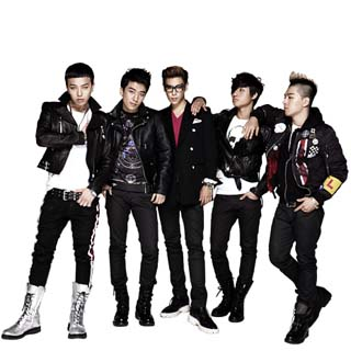 Bigbang – Monster Lyrics | Letras | Lirik | Tekst | Text | Testo | Paroles - Source: musicjuzz.blogspot.com