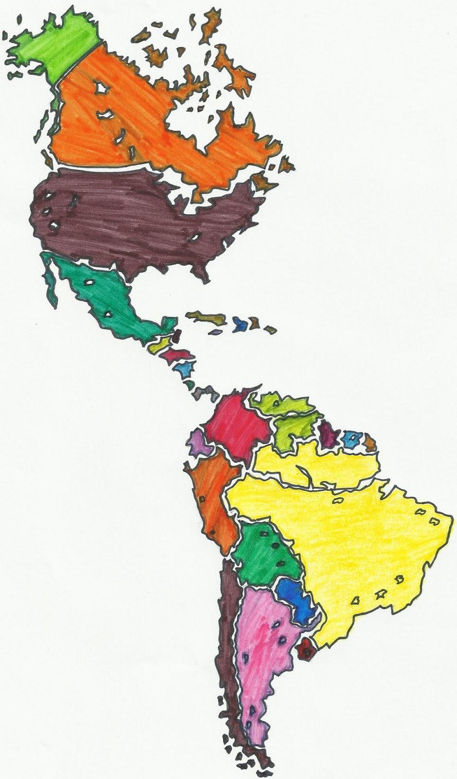GEOGRAFIA DEL PERU Y EL MUNDODIBUJOSIMAGENES DIBUJOMAPA DEL