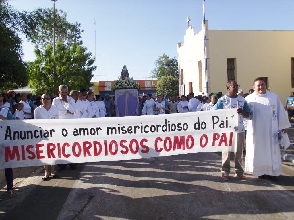 FESTA DE SANT'ANA 2016