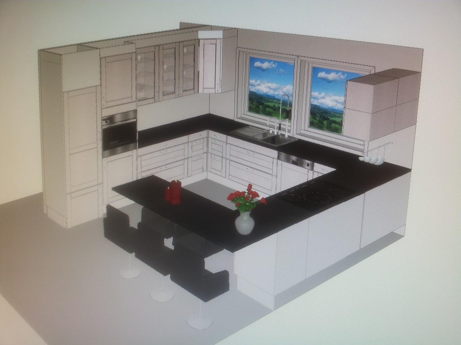 Skoleblogg : teknisk design dak 2d/3d: oktober 2012