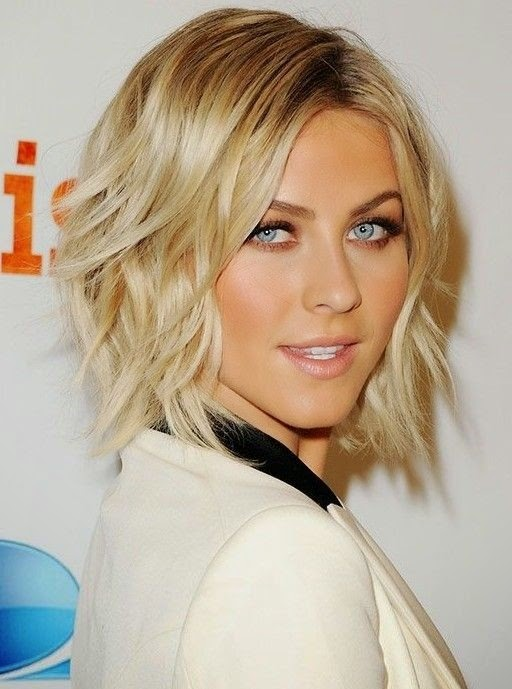 12 Tips To Grow Out Your Pixie Like A Model Crazyforus