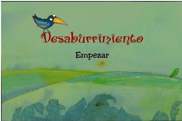 http://www.cuentosinteractivos.org/ivanynavi/desaburrimiento/desaburrimiento.html