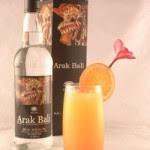 7 Minuman Keras Asli Indonesia