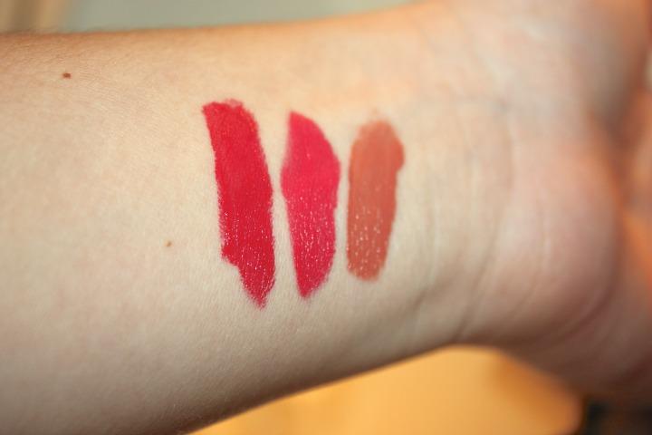 nyx soft matte lip creams, san paulo, antwerp, stickholm, tokyo, lipstick, makeup, beauty