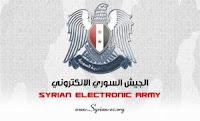 Melbourne IT Server hacked By Syrian Electronic Army: Affects Twitter, NY times, Huffington Post, hacked by Syrian Electronic Army, Melbourne IT server hacked, Syrian Electronic Army, twitter hacked by Syrian Electronic Army, hacked by SEA
