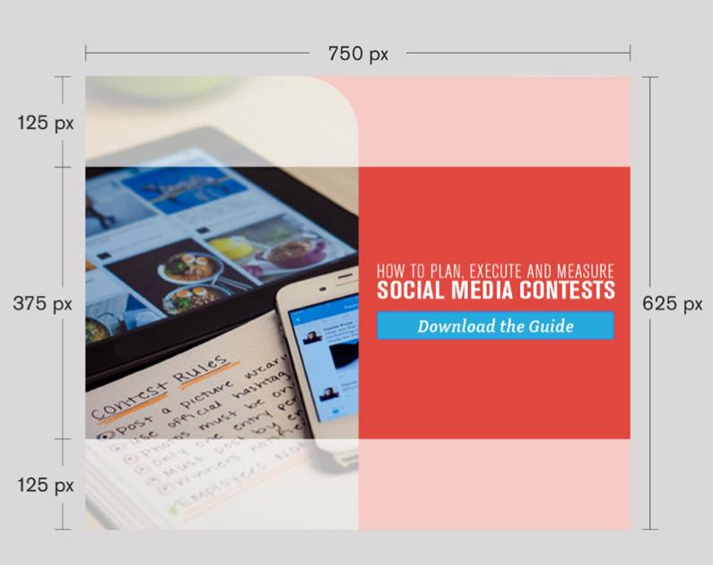 Community Management y Social Media  - Magazine cover