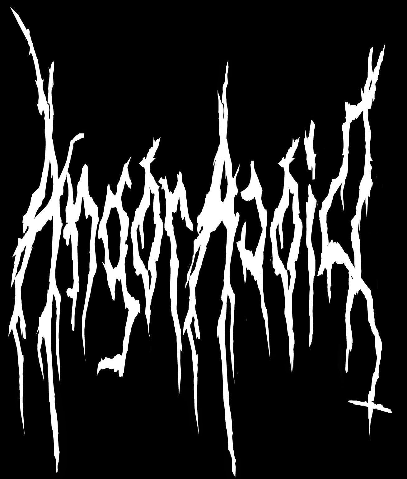 Angoracoid