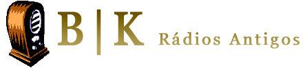 Rádios Barukas