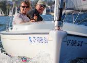 Len Bose Yacht Sales Blog