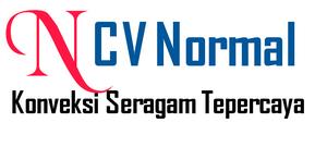 CV NORMAL
