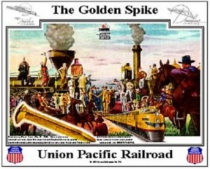 Union Pacific Railroad Files Campaign Disclosure With Elk Grove – Who Benefited?