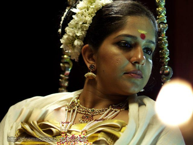 Tamil Full Movie Hd  Idaya Kovil  Mohanradhaambika