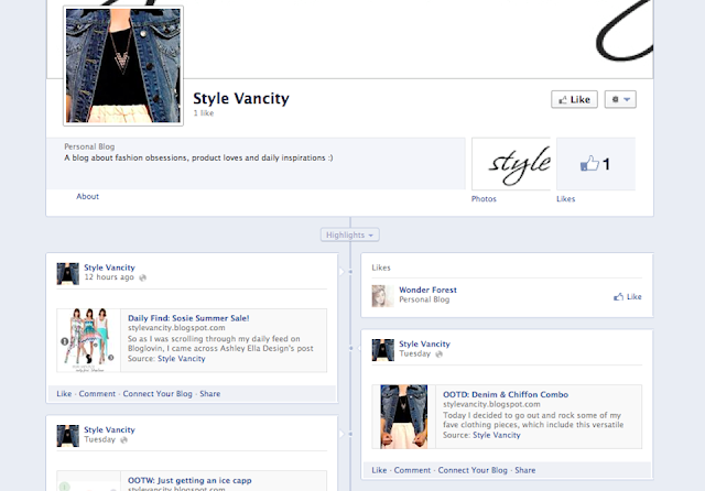 Facebook, fashion, blog, vancouver, style, vancity, promotions, free, giveaways, brandy melville, freebies, finds, ootd, ootw, reviews