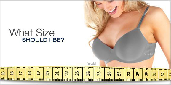 What size do you want Breast Augmentation