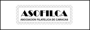 ASOCIACIÓN FILATÉLICA DE CARACAS