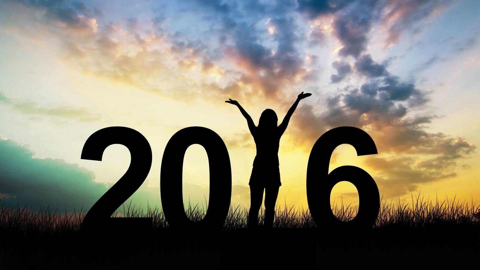 Lo mejor de nuestro 2016