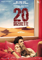 Download 20 Cigarettes (2010) BluRay 720p 600MB Ganool