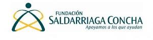 CONVENIO FUNDACIÓN SALDARRIAGA CONCHA