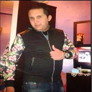 Cheb Hakim-Nsawrek Bel Gualaxi 2015
