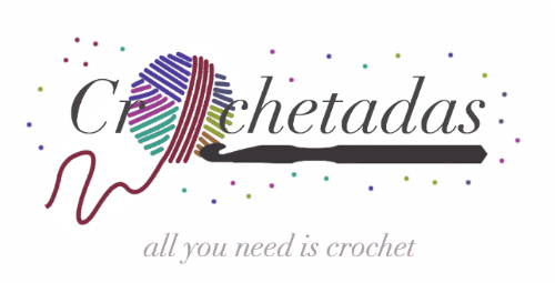 Crochetadas