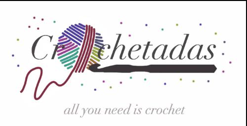 Crochetadas