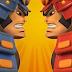 Samurai Siege v57.0.0.0 Apk