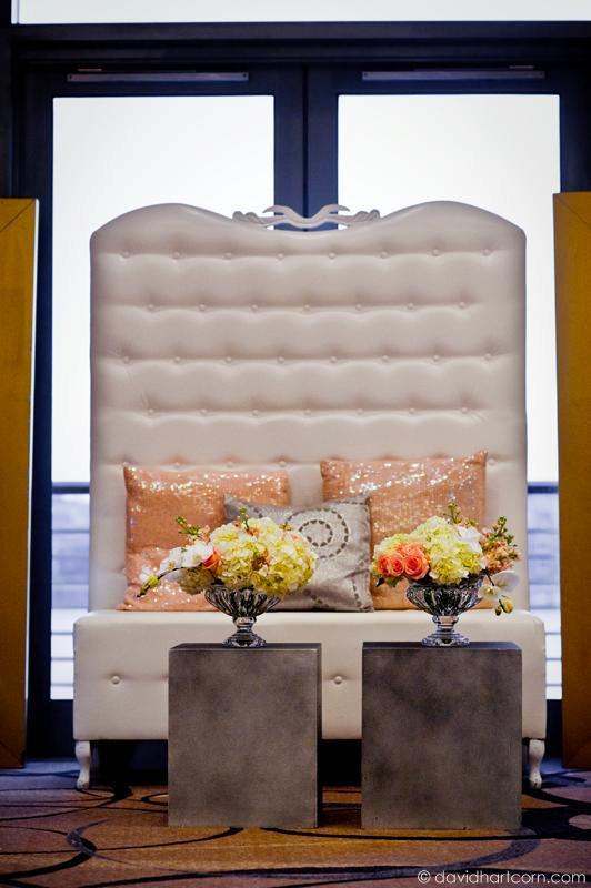 weddings florist washington dc wwwdavincifloristus Lounge and