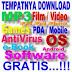 Menghasilkan Uang Dari Hobi Download