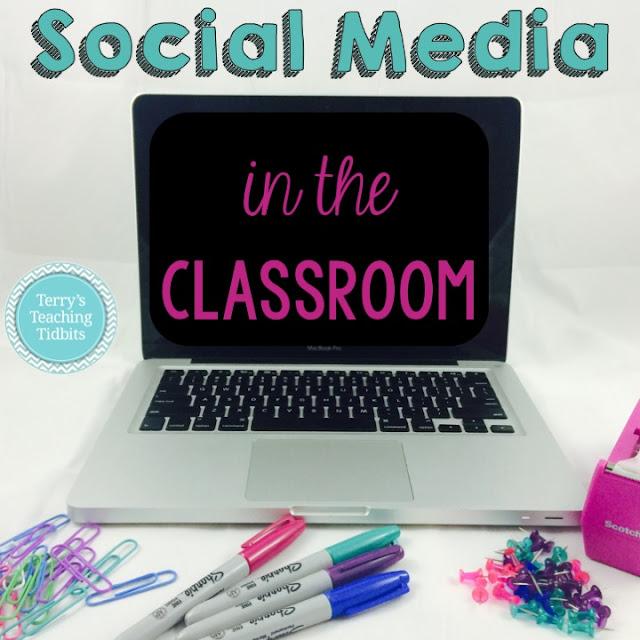 http://primarychalkboard.blogspot.com/2015/10/social-media-in-classroom.html