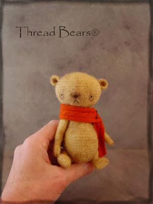 http://www.ebay.com/itm/281198359472
