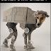 Star Dog é você ?