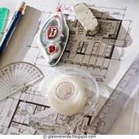Utbygg/påbygg/tilbygg? Byggemelding eller byggesøknad?