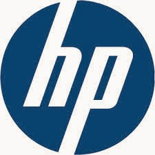 HP Recruitment 2015
