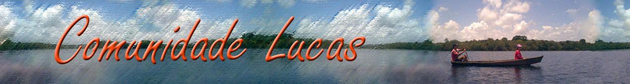 Comunidade Lucas