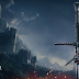Review: The Witcher 3: Wild Hunt (Sony PlayStation 4)