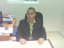 Lic. Carlos Marte.