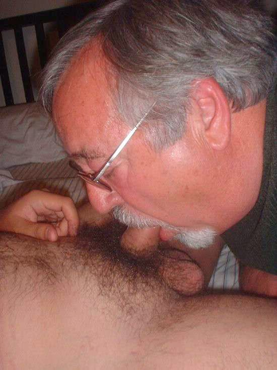 I want to suck all daddy  in the world