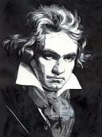 """El Himno de la Alegría (Oda a la alegría) de Beethoven Partitura de la Novena Sinfonía. Partitura para Saxofón en Sol Mayor. Partitura para Flauta en Do Mayor. Partitura para Trompeta en Fa Mayor de el Himno de la Alegría .Letra y Acordes. """"Para Elisa""""  partitura para piano fácil y para principiante. BSO de Copying Beethoven. Letra, acordes y tablatura (tab) para guitarra del  Himno de la Alegría. Víctor, Ana, Miguel Ríos y Joan Manuel Serrat cantan en 'El gusto es nuestro' Partitura Hymn to Joy Score"""