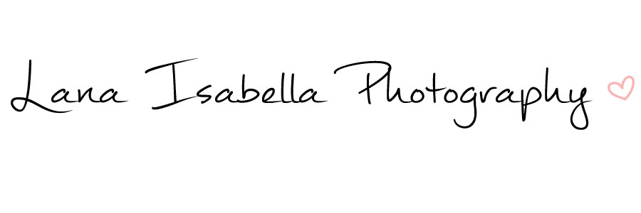 Lana Isabella Photography